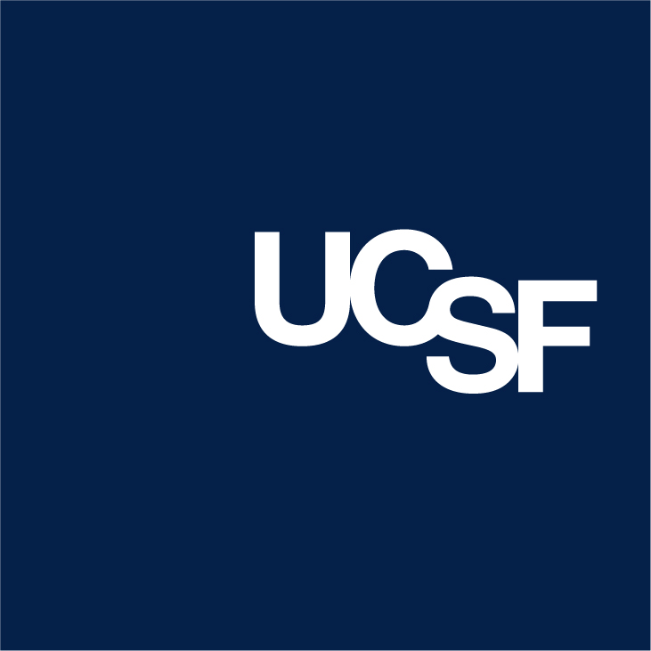the ucsf office for prevention of harassment and discrimination ophd supports university policy prohibiting against or pictures